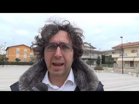 """Roseto, Nugnes: """"Preoccupa la situazione delle scuole in città per il post covid"""""""