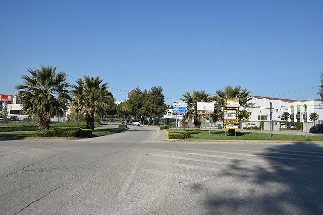 San Salvo, Arap. Magnacca: 'Evitiamo aumenti costi a carico aziende'
