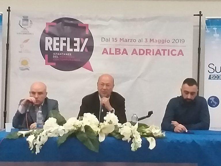 Alba Adriatica, i rischi dall'uscita dall'Euro: l'analisi di Sergio Rizzo VIDEO