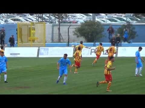 Serie D: Pineto-Real Giulianova 3-1. Giallorossi ad 1 punto dai play out NOSTRI SERVIZI