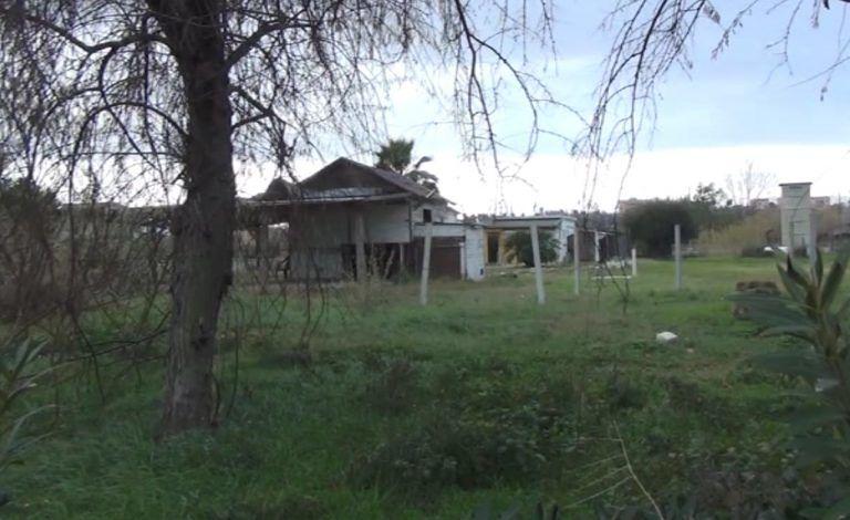 """Roseto, deserta la prima asta per la vendita del terreno delle """"baracche"""""""