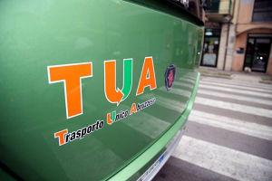 Trasporto pubblico, linea Teramo-Guazzano: attenzione alle modifiche di TUA