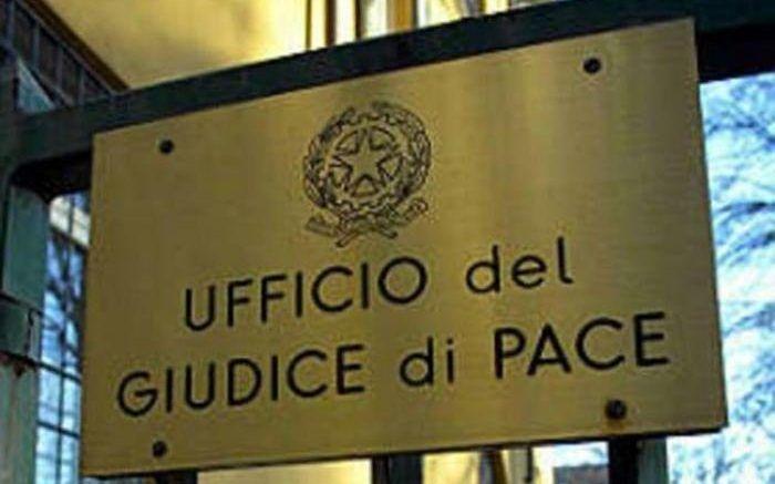 Atri, l'allarme del consigliere Marcone per i dipendenti dell'ufficio del Giudice di Pace