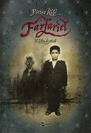 """Teramo, Grande partecipazione per il concorso legato al romanzo """"Farfariel. Il libro di Micù"""""""