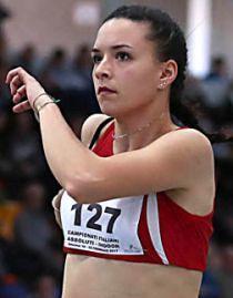 L'Aquila: ai Campionati Nazionali Universitari, anche sei atleti della Gran Sasso