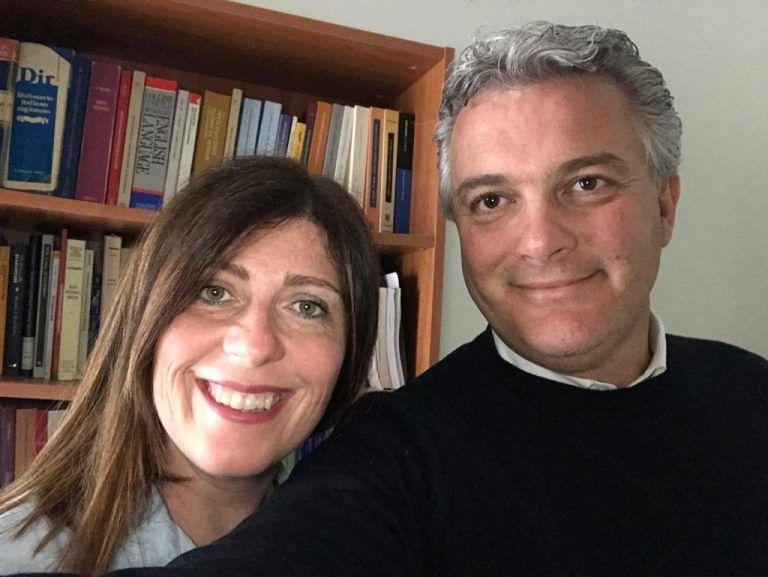 Elezioni Torano Nuovo, la prima volta di Anna Ciammariconi. Tutti i voti di preferenza VIDEO