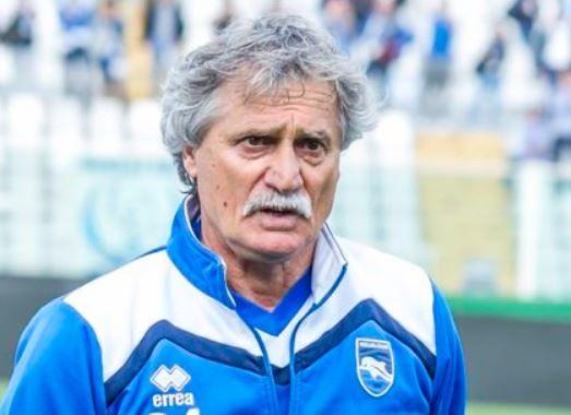 "Pescara, Pillon: ""A Verona con intelligenza e coraggio"""