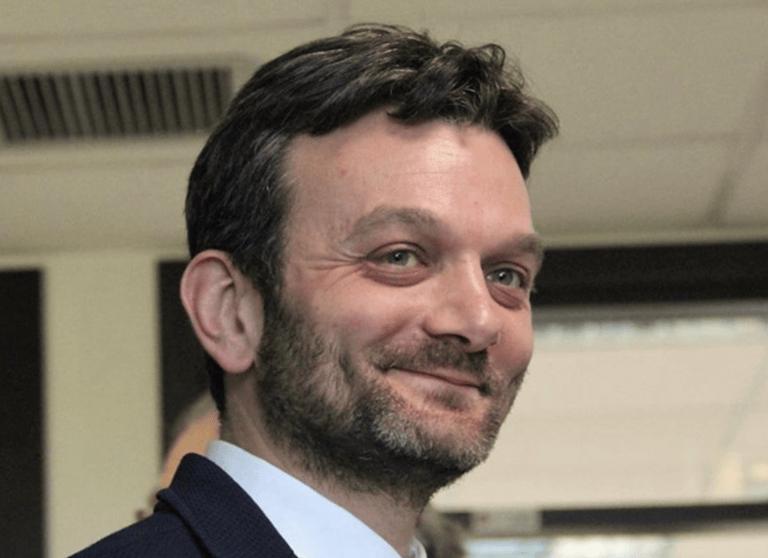 Università di Teramo: il preside Christian Corsi nel comitato scientifico regionale Covid