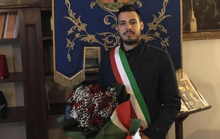 """Castiglione Messer Raimondo, il sindaco: """"Marsilio dimentica la Val Fino"""""""