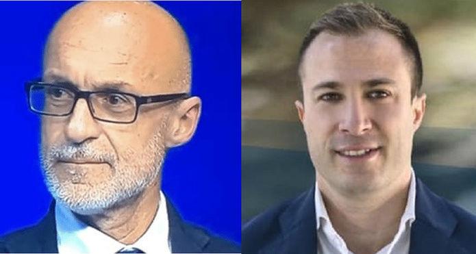 Giulianova, Tribuiani: 'ecco perchè è stato violato il regolamento del consiglio comunale'