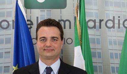Tangenti Milano, le pressioni di Altitonante sul Dirigente per un permesso edilizio