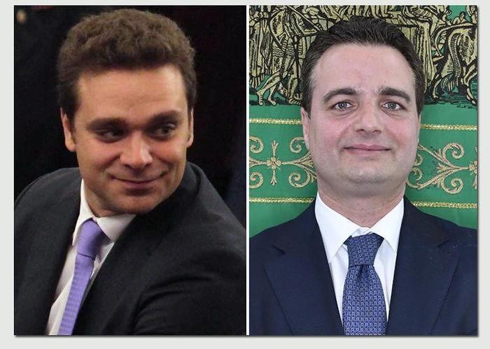Tangenti, nell'inchiesta in Lombardia arrestato anche un politico di origini teramane
