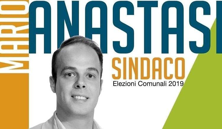 Elezioni, sabato la presentazione di Corropoli Viva