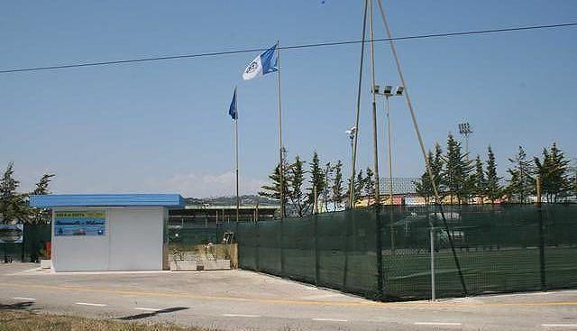 Tortoreto, gestione area camper: domande entro il 19 giugno