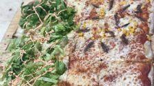 CENA DI FINO ANNO SCOLASTICO?? Casorello Ristorante Pizzeria S.Egidio alla Vibrata (TE)!