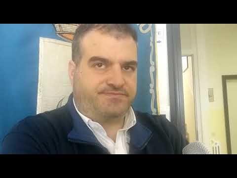 Elezioni Ancarano, mandato ter per Panichi. Tutti i voti di preferenza VIDEO