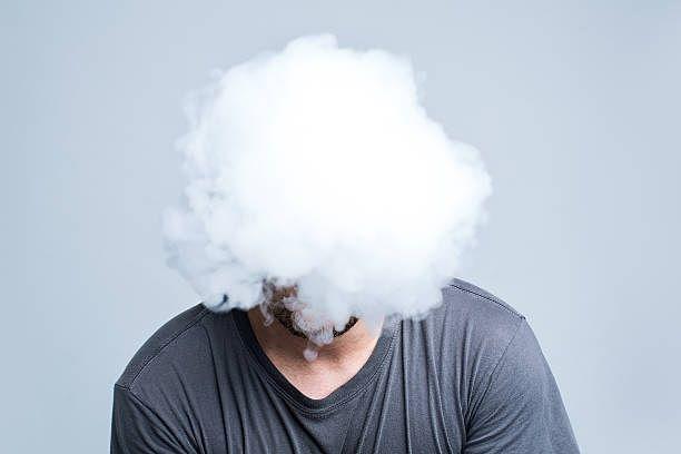 Giornata senza tabacco, le iniziative a Chieti
