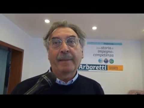 Elezioni Giulianova, Il Cittadino Governante ribadisce: 'né con Tribuiani né con Costantini'