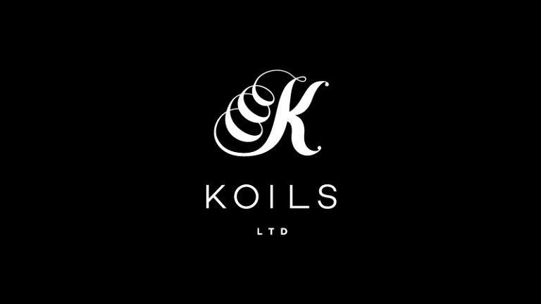 KOILS Materassi Valuta le 5 linee prototipo e definisci con gli Artigiani di KOILS il tuo Materasso fatto su misura