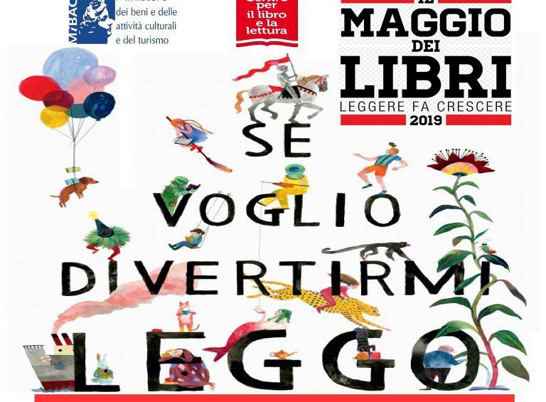 """Martinsicuro, il mito del volo nel """"maggio dei libri"""" in sala consiliare"""