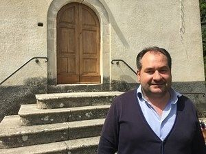 """Isola Del Gran Sasso, l'assessore Di Giancamillo sui lavori della scuola media: """"Berardini se ne vuole prendere il merito"""""""