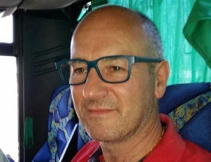 L'ex assessore Nobile attacca Mosciano Democratica e Galiffi