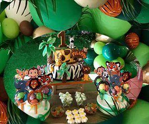 Mille idee per allestire con fantasia e personalizzare Feste e Cerimonie UN'IDEA IN PIU' NON SOLO FIORI