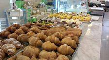 PANETTERIA ORSINI CAFFETTERIA Giulianova Lido (TE) Colazioni Spaziali! Prodotti da Forno Dolci e Salati