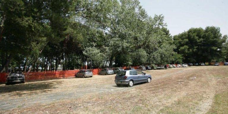 Pescara, avviato l'iter per il Parco Nord