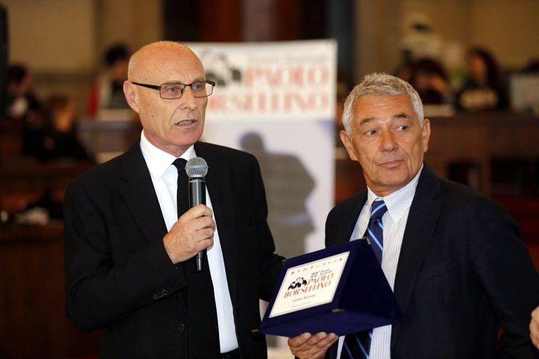 Pescara, Attilio Bolzoni parla di mafia in Abruzzo