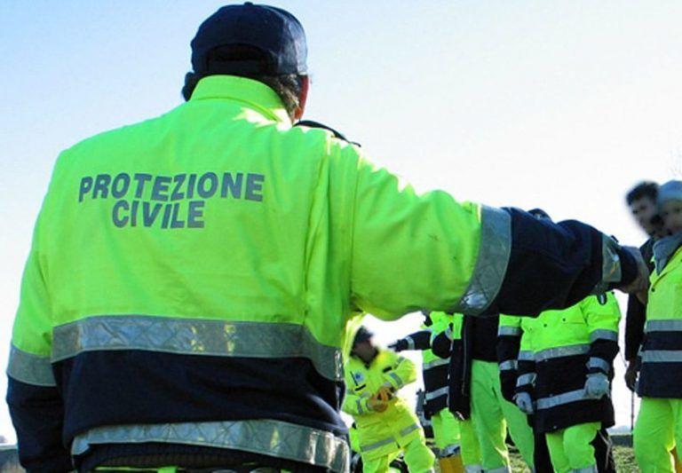 Fase2, i dubbi del Comitato Volontari Protezione Civile sul bando per assistenti civici
