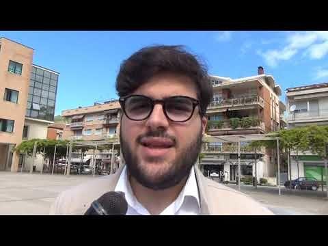 """Roseto, la proposta di Marcone e Pavone: """"Rottamare le cartelle di tributi locali"""" NOSTRO SERVIZIO"""