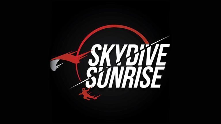 SKYDIVE SUNRISE Lanci in Paracadute Tandem da 4000m Scuola di Paracadutismo Corropoli (TE)
