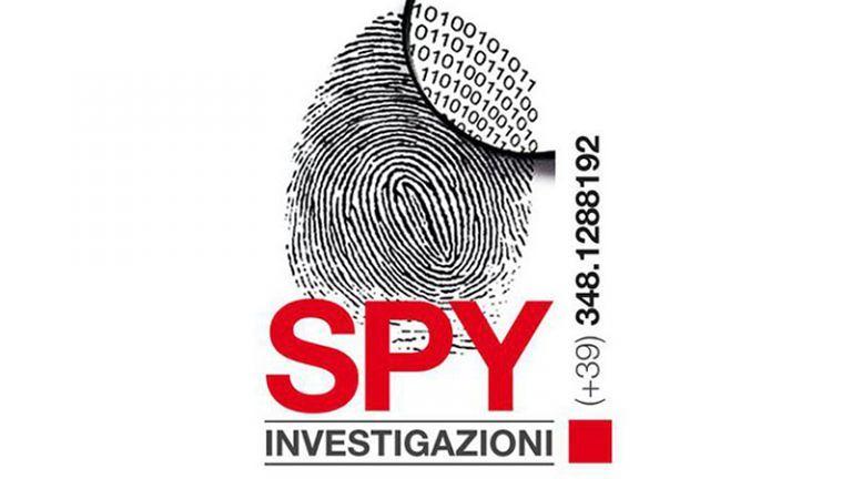 SPY INVESTIGAZIONI Agenzia Investigativa che riceve a Teramo e Ascoli