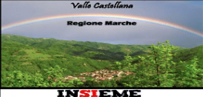 """Valle Castellana, il Comitato sul referendum: """"Soddisfazione per un traguardo storico"""""""