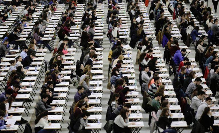 Pubblica amministrazione: in arrivo concorsi per migliaia di posti