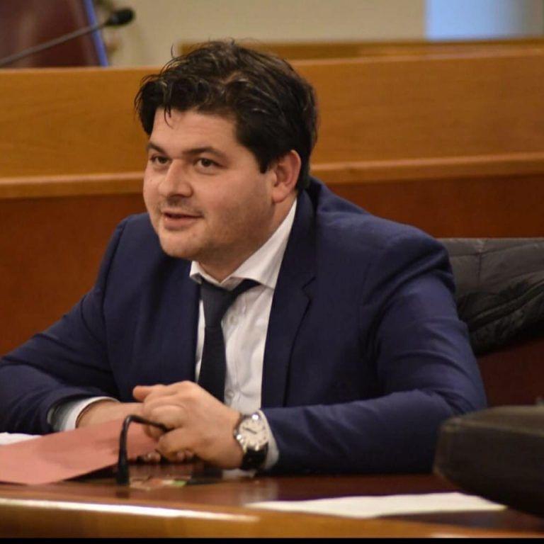 """Il consigliere regionale Mariani sulla vicenda Irpef: """"Il Governo non ha affrontato la riduzione delle quote da restituire"""""""
