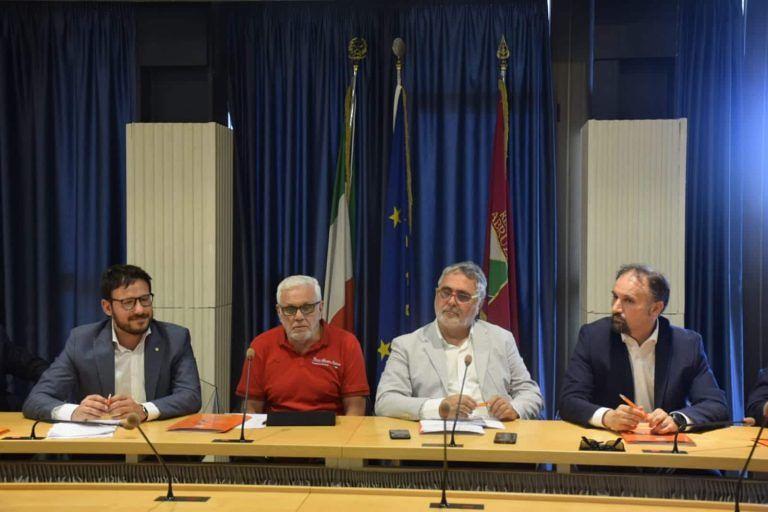 """Abruzzo """"a mille"""" per le finali nazionali Sport&Go"""