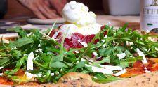 DAL PUGLIESE Resturant & Pizza Iniziano le Serate del VENERDI' con KARAOKE e DOMENICA per Cena Revival Musicale '70 '80 '90