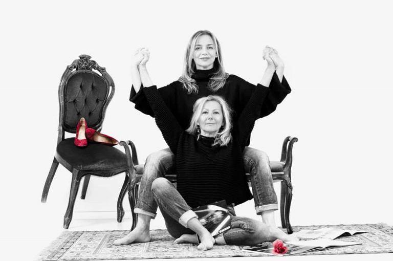 Giulianova, 'Sono nata femmina': Donne raccontano le donne a Teatro