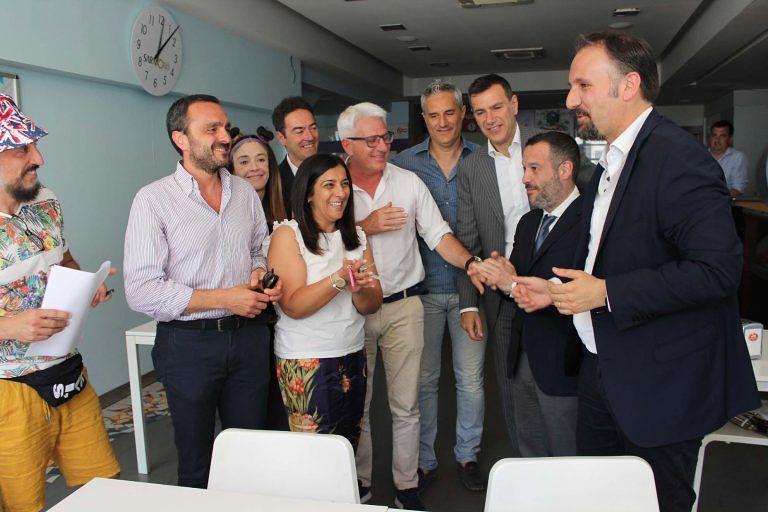 Pescara, parte la nuova gestione de Le Naiadi: via alla trattativa per i lavoratori