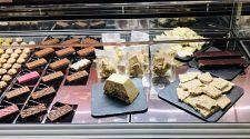 GELATERIA VENEZIA Tortoreto Lido 48 gusti Tradizionali Bio Vegani Gluten Free Senza Lattosio E tante esclusive leccornie