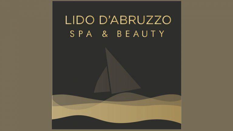 Il Villaggio Lido D'Abruzzo, amplia la gamma dei servizi offerti NASCE LIDO D'ABRUZZO Spa&Beauty