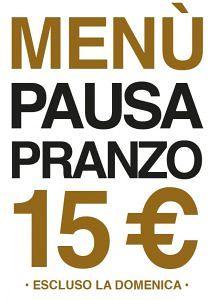 APERIFISH? Un calice di ottimo vino 2 portate calde 3 fredde €10.00 Da SI FORK Antipasti Fritture e Grigliate di MARE!