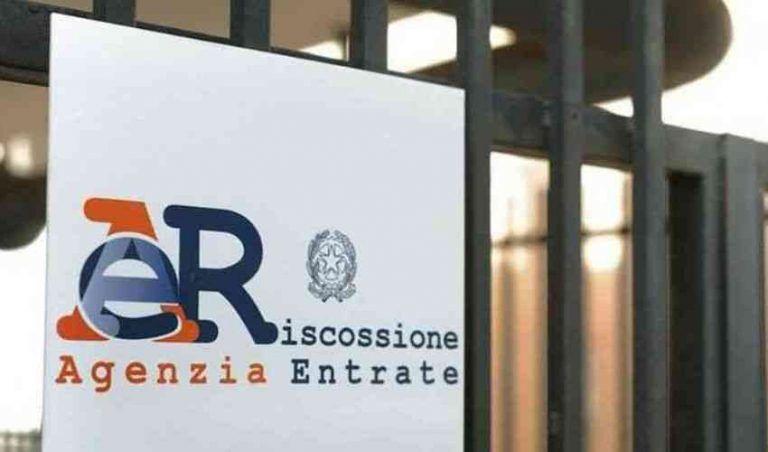 Rottamazione delle cartelle: in arrivo 1,4 milioni di lettere a casa degli italiani