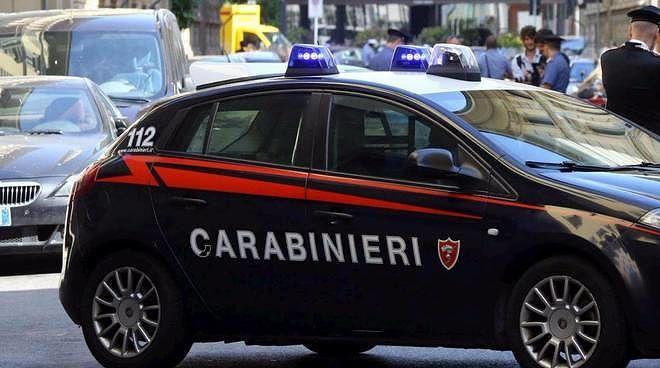 San Giovanni Teatino, gli clonano il numero e 'pescano' 15 mila euro dal conto: due donne denunciate dai Carabinieri
