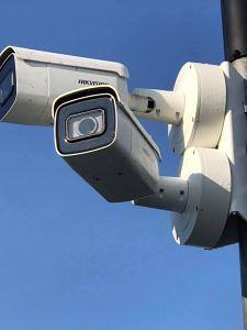 DSG Sistemi di Sicurezza Avanzati! Scopri i Sistemi di sicurezza via Radio a Giulianova (TE)