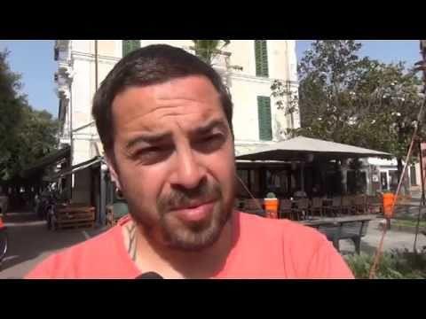 Giulianova, Paesani denigra il 25 aprile e 'Bella Ciao'. L'amministrazione si dissocia