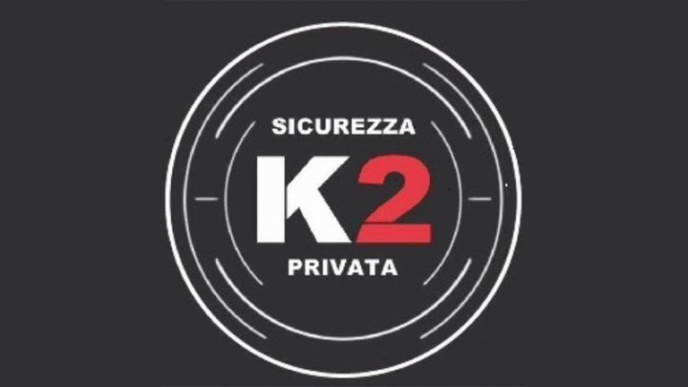 K2 SECURITY Gli specialisti della Sicurezza! Per privati strutture ricettive edeventi Richiedi un preventivo Gratuito