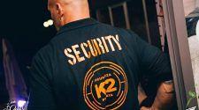 K2 SECURITY forniceservizi di Vigilanza, Piantonamento e Sicurezza per Privati e per Eventi pubblici